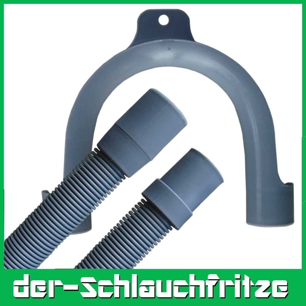 waschmaschine abfluss adapter inspirierendes design f r wohnm bel. Black Bedroom Furniture Sets. Home Design Ideas